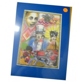 Print with Mat Board (12)