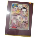 Print with Mat Board (11)